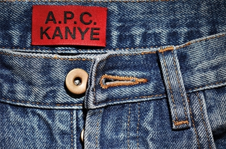 apc-kanye-west-photo-ezra-petronio-650-430