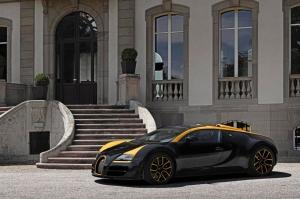 bugatti-veyron-grand-sport-vitesse-1-of-1-1