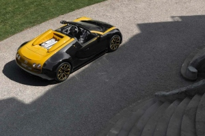 bugatti-veyron-grand-sport-vitesse-1-of-1-2 (1)