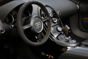 hyconiq-bugatti-veyron-grand-sport-vitesse-1-of-1-5
