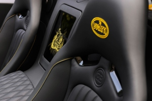 bugatti-veyron-grand-sport-vitesse-1-of-1-6