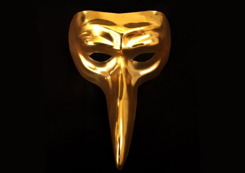 claptone-mixtape-house-septembre