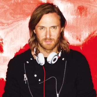 david-guetta-one-voice-promo