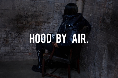 hood-by-air-2014-automne-hiver-campagne-2