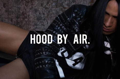 hood-by-air-2014-automne-hiver-campagne-4