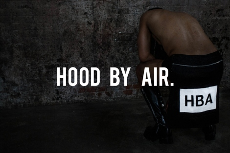 hood-by-air-2014-automne-hiver-campagne-6