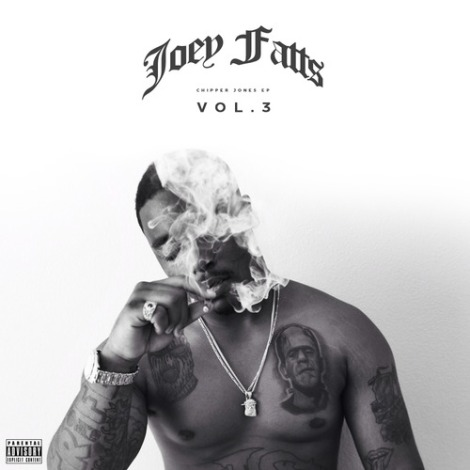 joey-fatts-chipper-jones-vol-3-mixtape