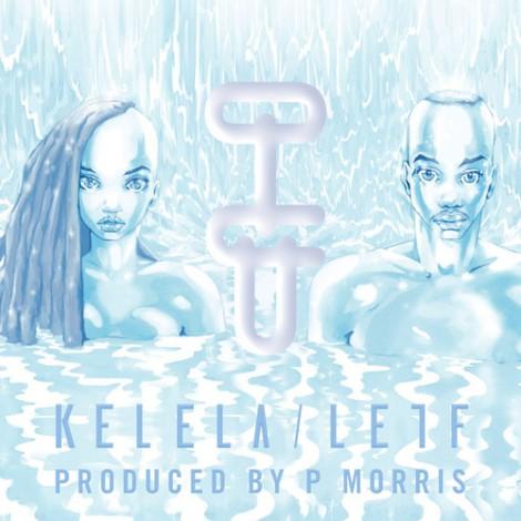 kelela-OICU-feat-le1f