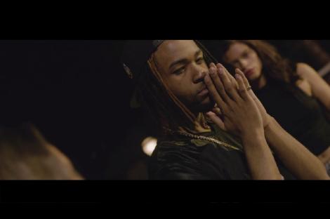 PND-Recognize-Drake