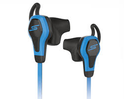 sms-audio-biosport-headphones-intel