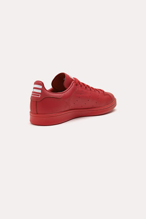 adidas-originals-pharrell-williams-collection-hyypequp-hyconiq-12