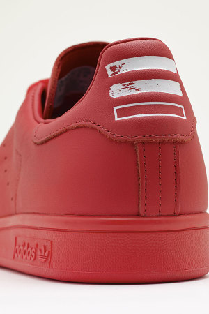 adidas-originals-pharrell-williams-collection-hyypezup-hyconiq-10