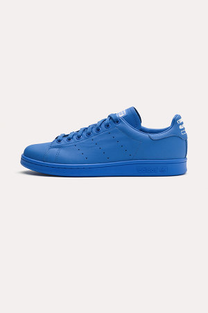 adidas-originals-pharrell-williams-collection-hyypezup-hyconiq-14