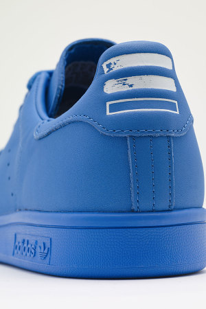 adidas-originals-pharrell-williams-collection-hyypezup-hyconiq-15