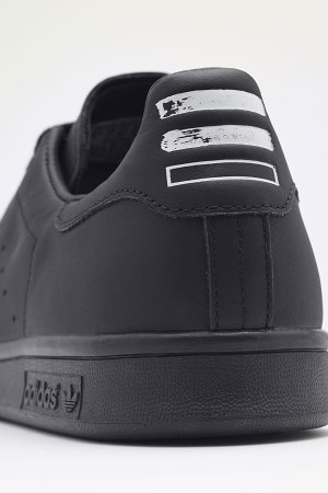 adidas-originals-pharrell-williams-collection-hyypezup-hyconiq-20