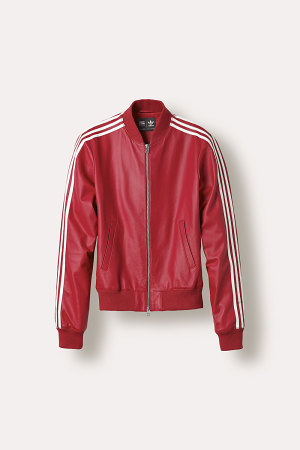 adidas-originals-pharrell-williams-collection-hyypezup-hyconiq-2bis