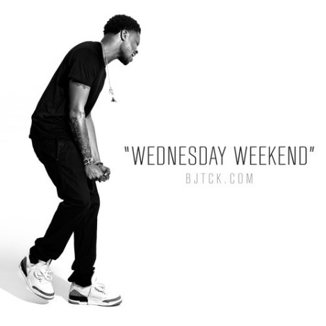 bj-the-chicago-kid-wednesday-weekend