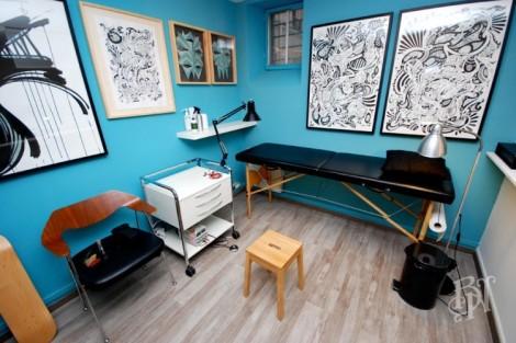 bleunoir-studio2-750x501