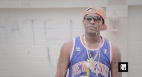 camron-snapped-feat-2-chainz-video