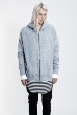Fear Of God by Jerry Lorenzo - Third Collection 2014