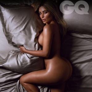 kim_kardashian- hyconiq