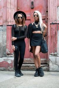 Nyane&Mpho-Lebajoa-hyconiq