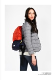 PENFIELD_FW14_F14