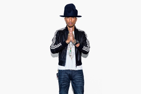pharrell-williams-adidas-originals-Hyypezup-Hyconiq-1
