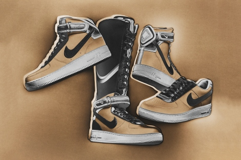 riccardo-tisci-nike-rt-air-force-1