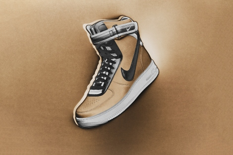 riccardo-tisci-nike-rt-air-force-2