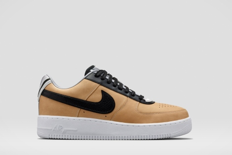 riccardo-tisci-nike-rt-air-force-3