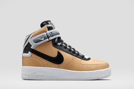 riccardo-tisci-nike-rt-air-force-4