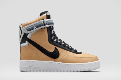 riccardo-tisci-nike-rt-air-force-5