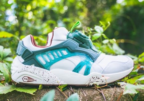 size-puma-wildnerness-pack-global-release-date-01