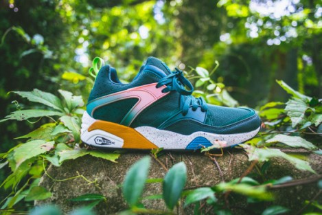 size-puma-wildnerness-pack-global-release-date-05-570x380