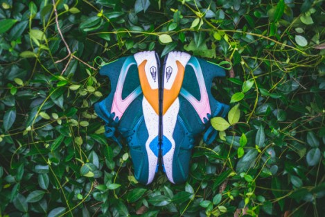 size-puma-wildnerness-pack-global-release-date-06-570x380