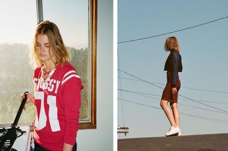 stussy-womens-2014-fall-winter-hyypezup-hyconiq-4
