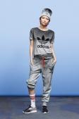 Adidas Originals par Rita Ora Automne/Hiver 2014 disponible à partir du 1er novembre