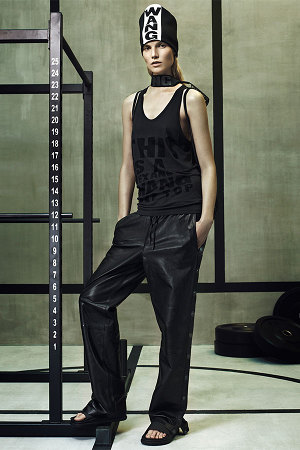 alexander-wang-hm-womens-collection-11-300x450