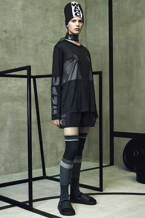 alexander-wang-hm-womens-collection-14-300x450