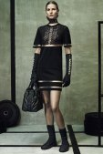Alexander Wang x H&M Collection 2014