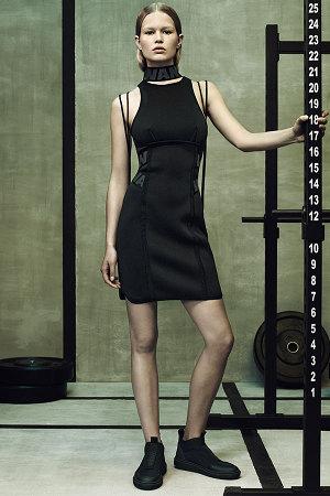 alexander-wang-hm-womens-collection-4-300x450