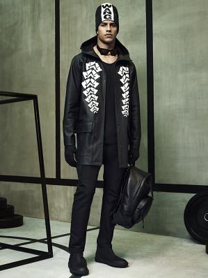 Alexander-Wang-x-HM_lookbook-11-300x398