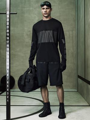 Alexander-Wang-x-HM_lookbook-5-300x397