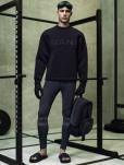 Alexander Wang x H&M Collection 2014