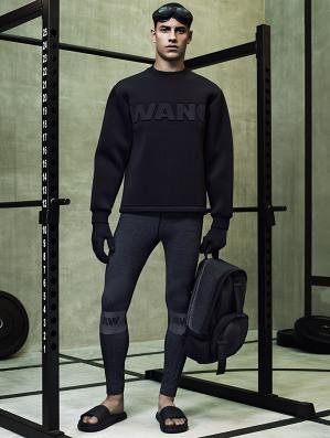 Alexander-Wang-x-HM_lookbook-9-300x397