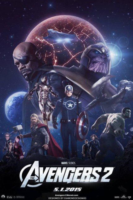 marvel annonce ses prochaines sorties captain america 3 black panther avengers 3 hy pe 39 z up. Black Bedroom Furniture Sets. Home Design Ideas