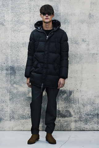 beauty-and-youth-fall-winter-2014-find-outerwear-10-hyconiq