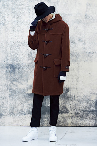 beauty-and-youth-fall-winter-2014-find-outerwear-6-hyconiq