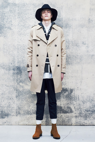 beauty-and-youth-fall-winter-2014-find-outerwear-7-hyconiq